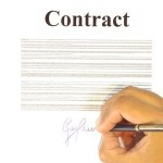 business contract lawyers