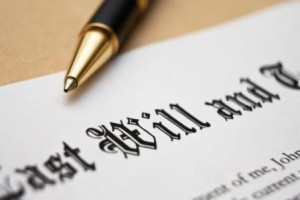 Wills and Trusts FAQs